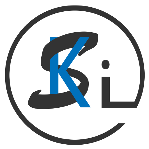 Kühne-Informatik